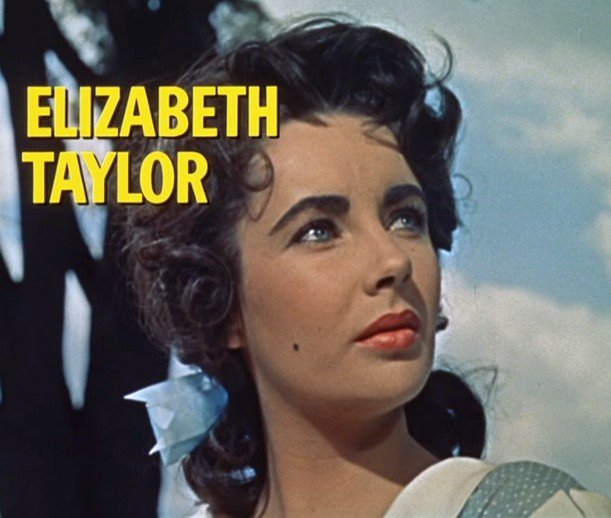 Elizabeth+Taylor+Eyes+Purple