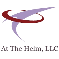 At The Helm, LLC