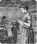 lowellmill_woman_small