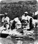 photo_washerwomen