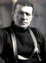 shackleton_ernest