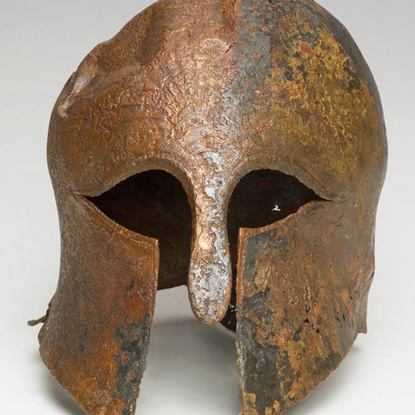 greek_helmet