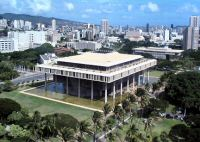 hawaii-state-capital