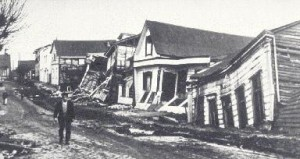 chile-earthquake-1960