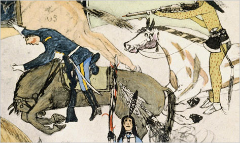 research paper over the black death The black death stands out as the most dramatic and lifestyle changing research report the origins of the black death can be traced back to the gobi desert of.