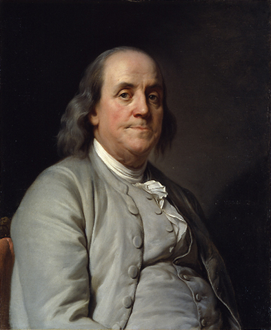Ben_Franklin_Virtues